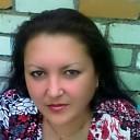 Фотография девушки Наталья, 39 лет из г. Плещеницы