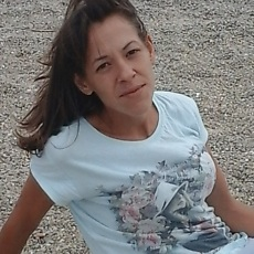 Фотография девушки Таська, 29 лет из г. Крыловская
