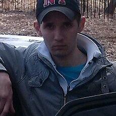 Фотография мужчины адекс, 24 года из г. Новополоцк