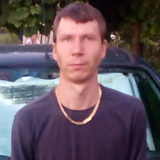 Фотография мужчины Sasha, 25 лет из г. Бобруйск