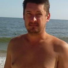 Фотография мужчины Григорий, 37 лет из г. Белгород-Днестровский