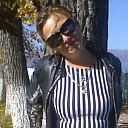 Фотография девушки Мариша, 32 года из г. Слюдянка