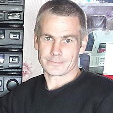 Фотография мужчины Руслан, 33 года из г. Архангельск