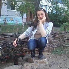 Фотография девушки Юляяя, 25 лет из г. Северодонецк