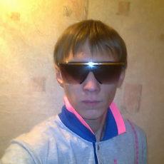 Фотография мужчины Akshay, 24 года из г. Донецк
