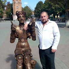 Фотография мужчины Андрей, 38 лет из г. Одесса