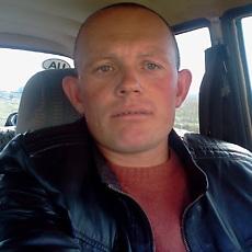 Фотография мужчины Алексей, 39 лет из г. Сарны