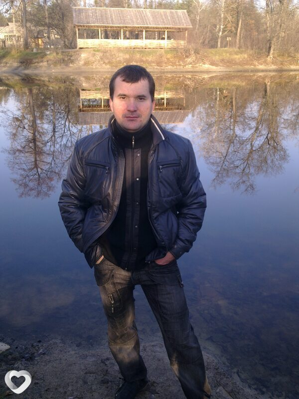Знакомство донецке ростовской области
