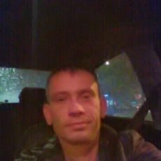 Фотография мужчины Чиж, 33 года из г. Москва