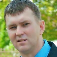 Фотография мужчины Юрбан, 40 лет из г. Березники