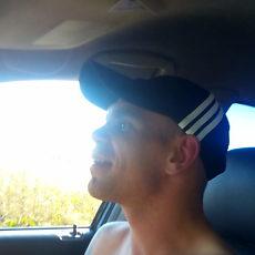 Фотография мужчины Руслан, 32 года из г. Новосибирск