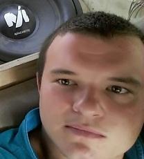 Фотография мужчины Стас, 27 лет из г. Иркутск
