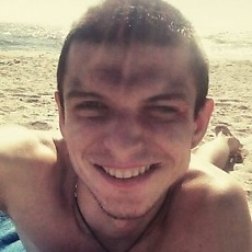 Фотография мужчины Едик, 23 года из г. Мукачево