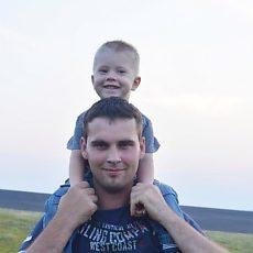 Фотография мужчины Vanek, 28 лет из г. Лысые Горы