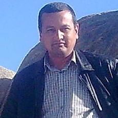 Фотография мужчины Адхамжон, 42 года из г. Андижан