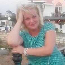 Фотография девушки Легенда, 28 лет из г. Ульяновск