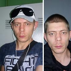 Фотография мужчины Size, 30 лет из г. Минск