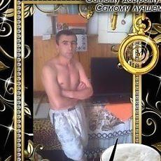 Фотография мужчины Саша, 36 лет из г. Одесса
