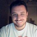 Alessandro, 33 года