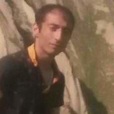 Фотография мужчины Qosqar, 29 лет из г. Баку