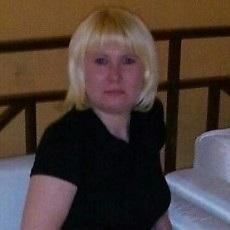 Фотография девушки Анюта, 31 год из г. Ярославль