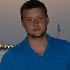 Фотография мужчины Nezloy, 35 лет из г. Гомель