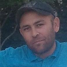 Фотография мужчины Шурик, 31 год из г. Самарканд