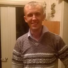 Фотография мужчины Игорь, 30 лет из г. Гомель