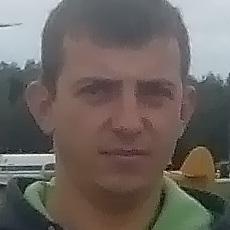 Фотография мужчины Эдуард, 29 лет из г. Минск