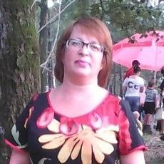 Фотография девушки Лара, 49 лет из г. Биробиджан