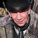 Фотография мужчины Юрий, 52 года из г. Юратишки