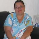 Наталья, 65 лет