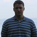 Геннадий, 29 лет