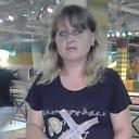 Фотография девушки Юлия, 28 лет из г. Глухов