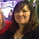 Фотография девушки Наталья, 33 года из г. Дубна