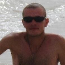 Фотография мужчины Макс, 32 года из г. Москва