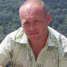 Фотография мужчины Саня, 34 года из г. Изюм