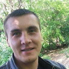 Фотография мужчины Сережа, 29 лет из г. Симферополь