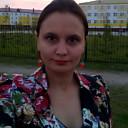 Margo, 30 лет