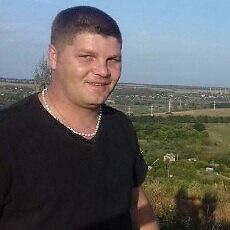 Фотография мужчины Акс, 30 лет из г. Киев