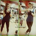 Фотография девушки Олеся, 24 года из г. Первомайск