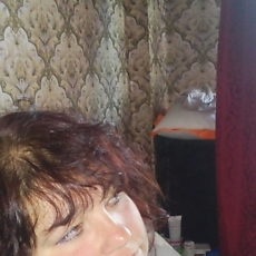 Фотография девушки Irizka, 41 год из г. Красноярск