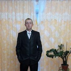 Фотография мужчины Sergey, 29 лет из г. Харьков