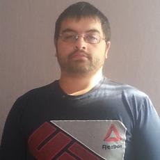 Фотография мужчины Вайфайтер, 28 лет из г. Макеевка