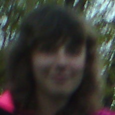 Фотография девушки Надюшка, 23 года из г. Красный Луч