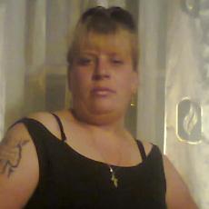 Фотография девушки Ника, 29 лет из г. Петропавловск