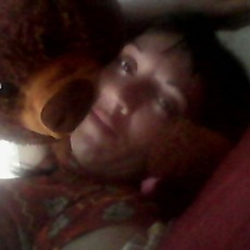 Фотография девушки Злая, 33 года из г. Хабаровск