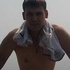 Фотография мужчины Alexsei, 27 лет из г. Усть-Кут