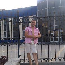 Фотография мужчины Мура, 29 лет из г. Кировоград