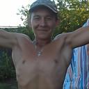 Игорек, 20 лет